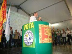 Festa Lega Treviso 2012