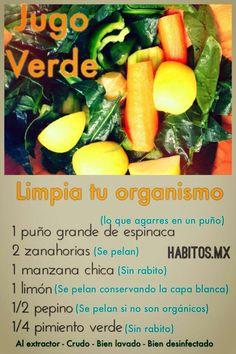 De Habitos.mx