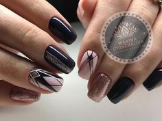 285.5k Followers, 208 Following, 10.6k Posts - See Instagram photos and videos from Маникюр / Ногти / Мастера (@nail_art_club_)