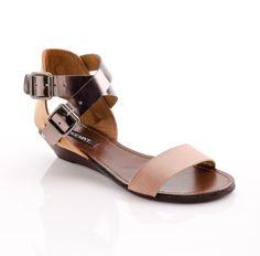 Bridget shoe! Perfect for summer!