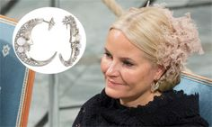 Casa Real Noruega. Toda la información sobre Realeza en hola.com