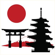 Choose from 60 top Meiji Jingu Shrine stock illustrations from iStock. Find high-quality royalty-free vector images that you won't find anywhere else. Free Vector Graphics, Free Vector Art, Karate, Chinese Party, Japan Illustration, Bullet Journal Themes, Wood Burning Art, Arte Horror, Instagram Highlight Icons