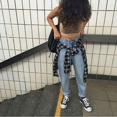 Find More at => http://feedproxy.google.com/~r/amazingoutfits/~3/QCcexrsPGAk/AmazingOutfits.page