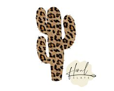 Cheetah Print Wallpaper, Cheetah Print Background, Cowgirl Outfits, Cowgirl Clothing, Cowgirl Fashion, Clipart, Kayak Stickers, Cornhole Designs, Nail Logo