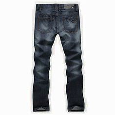 Vendre Jeans Emporio Armani Homme H0103 Pas Cher En Ligne.
