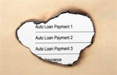 Proposed rules for payday loans photo 4