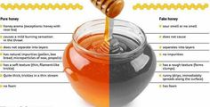 Generally, people buy honey from grocery stores since it is said that they sell pure organic honey.