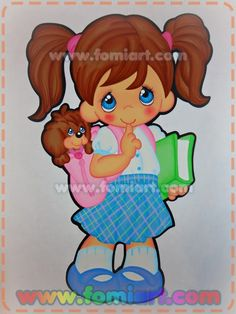 Niña Regreso a Clases Paper Flower Decor, Flower Decorations, Paper Flowers, English Teaching Materials, Butterfly Art, Treasure Boxes, Cartoon Images, Box Design, Clipart
