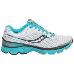 WANT! Saucony shoes!