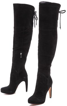 Sam Edelman 'Kayla' Over-The-Knee Boot (Women) available at ...