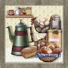 Картинки и фоны для творчества.. Обсуждение на LiveInternet - Российский Сервис Онлайн-Дневников