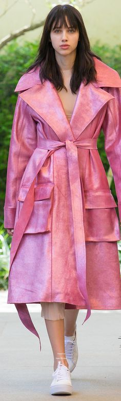 #Farbbberatung #Stilberatung #Farbenreich mit www.farben-reich.com Vitorino Campos 2016