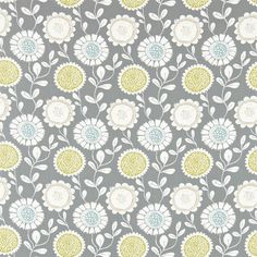 Products | Scion - Fashion-led, Stylish and Modern Fabrics and Wallpapers | Anneke (NFIK120374) | Levande Fabrics