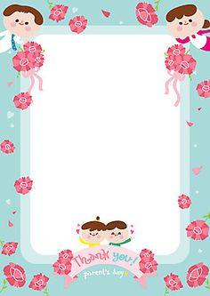 1275833 Alphabet Activities, Preschool Activities, School Labels, Hello Kitty, Projects To Try, Clip Art, Diy Crafts, Fancy, Wallpaper