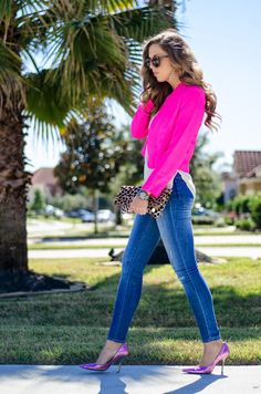 Pink Lady... | For the Love of Fancy blog