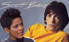 In this Majority Report clip, Katherine Harris joins us to watch Trump supporter Scott Baio, who spoke at the RNC this week, get grilled by Tamron Hall on MS. Republican Gop, Republican Party, Tamron Hall, Scott Baio, Democratic Party, Great Love, Interview, American, Face