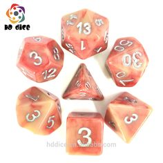 porn Roleplay dice game