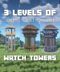 Minecraft Kingdom, Minecraft Castle, Cool Minecraft Houses, Minecraft Buildings, Minecraft Bedroom, Minecraft Furniture, Minecraft House Tutorials, Minecraft House Designs, Minecraft Tutorial