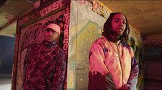 The Partysquad & DJ Moortje - Plakken ft. Kempi, Adje & MC Pester - YouTube