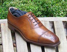 #Zapatos Romano Martegani  Rider Boot Com #Shoes