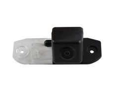 Volvo S80/ S80L Back Up Camera with Night Vision - Waterproof