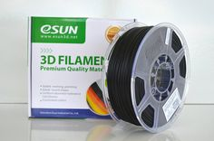 Image result for 3d printing filament boxes