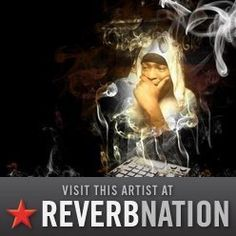 Check out MadBeatz-!!Music Producer!! on ReverbNation
