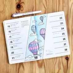 weekly layout idea BuJo weekly layout ideaBuJo weekly layout idea BuJo weekly layout idea June cover page timelapse for bullet journal Bullet Journal Tracker, Bullet Journal 2018, Bullet Journal Banner, Bullet Journal Notebook, Bullet Journal Inspo, Bullet Journal Layout, Bullet Journal Ideas Pages, Bujo Inspiration, Journal Inspiration
