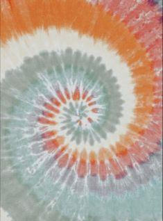 Tye Dye Wallpaper, Die Wallpaper, Iphone Background Wallpaper, Butterfly Wallpaper, Cool Backgrounds For Iphone, Hippie Wallpaper, Retro Wallpaper, Iphone Wallpapers, Iphone Wallpaper Tumblr Aesthetic