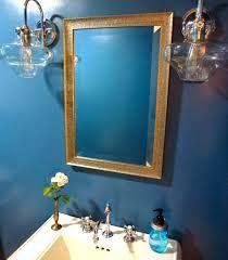 Image result for benjamin moore prussian blue