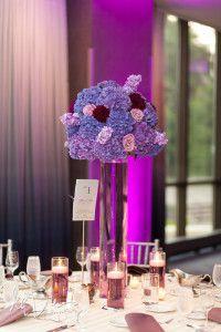 Sadie's Couture Floral - La Vie Photography