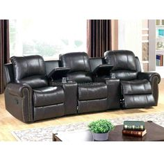 Cheap Recliners Online   Buy Living Rooms Recliners Online Living Room With  Designer Recliners Chairs High