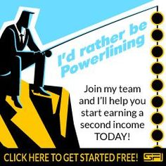 Home Based Business, Online Business, Banners, Million Men, Goods And Services, Earn Money Online, Online Work, Affiliate Marketing, Online Marketing
