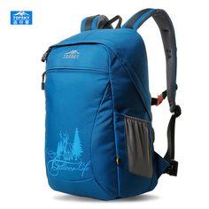 2e77f0344f Topsky 35L Outdoor security camera bag SLR bag Men Backpack anti-tear Women sport  bag