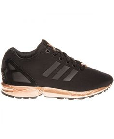 68f16d75f6079 Find Adidas Zx Flux Womens Low Price T-1641 Adidas Zx Flux