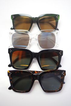 Westside sunnies from ascot   hart