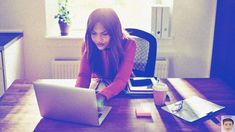 (2) LinkedIn Social Marketing, Content Marketing, Anglia Ruskin University, Communication Is Key, Interesting Blogs, Trials And Tribulations, Breast Cancer Survivor, Work Life Balance, Get The Job