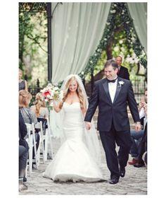 wedding-photos-394245_gal