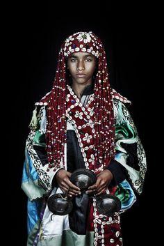 Marocain Like & Repin. Follow Noelito Flow instagram http://www.instagram.com/noelitoflow