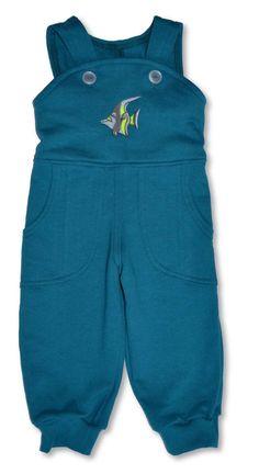 Bermuda Shorts, Rompers, Men, Dresses, Fashion, Vestidos, Moda, Fashion Styles, Romper Clothing