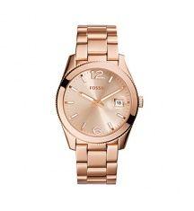 Relógio FOSSIL Perfect Boyfriend