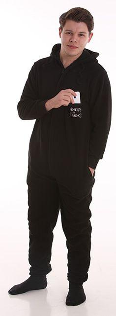 is My Bike Okay Unisex Long Sleeve Baby Gown Baby Bodysuit Unionsuit Footed Pajamas Romper Jumpsuit