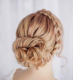 wedding-hairstyle-ideas-2-04212014nz
