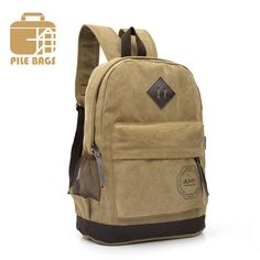 =>quality productWomen Cool Japan Korean Style Canvas Backpack Men Fashion School Backpack for Teenagers Boys Girl College Backpack 4 ColourWomen Cool Japan Korean Style Canvas Backpack Men Fashion School Backpack for Teenagers Boys Girl College Backpack 4 ColourBest...Cleck Hot Deals >>> http://id936418205.cloudns.hopto.me/32654817095.html images