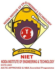 Greater Noida B.tech College|Best B.tech Institute in greater noida