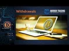 MTI Investor Presentation October 2020 Social Marketing, Investors, Social Networks, Opportunity, How To Find Out, Presentation, October, Mirror, Mirrors