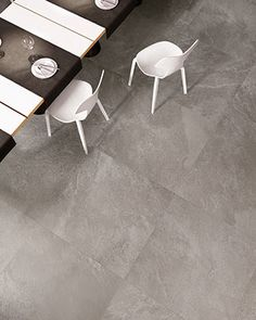 3047 Modern Flooring, Unique Flooring, Flooring Ideas, Buy Tile, Italian Tiles, Tile Projects, Floor Patterns, Color Tile, Floor Design