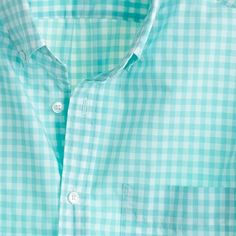 1000+ images about Shirting Fabrics on Pinterest