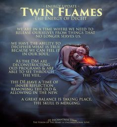 Soulmate Connection, Soul Connection, Spiritual Love, Spiritual Awakening, Twin Flame Love Quotes, 1111 Twin Flames, Twin Flame Relationship, Twin Souls, Inspirational Prayers