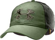 Under Armour® Antler 2-Tone Adjustable Cap